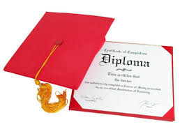 penn foster high school diploma