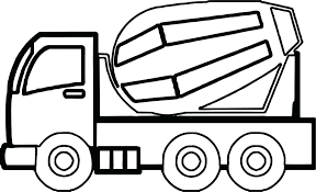 bulldozer coloring pages construction coloring construction truck coloring pages construction coloring pages free as well as