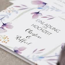 Hochzeitseinladung Geldwunsch Idee Formulierung Einladung Hochzeit