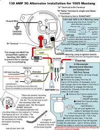 autolite alternator wiring diagram autolite wiring diagrams online 3g alternator upgrade page 5