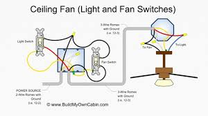 how to hook up a ceiling fan lovely with light and