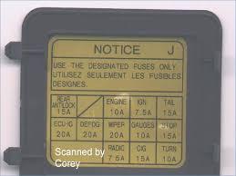 1991 toyota pickup tail light wiring diagram tangerinepanic com S10 Tail Light Wiring Diagram at 1994 Toyota Pickup Tail Light Wiring Diagram