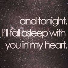 I M Still In Love With You Quotes Simple 48tracks Radio I'm Still In Love With You 148 Songs Free And