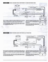 mallory electronic distributor wiring diagram Haltech E6x Wiring Diagram mallory electronic distributor wiring diagram solidfonts · ignition coil archive boat repair forum haltech e6x wiring diagram rx7