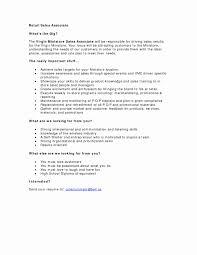 Luxury Courtesy Clerk Objective Crest Entry Level Resume Templates