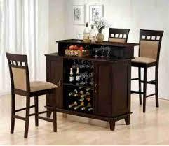 cheap home bars furniture. Cheap Home Bar Furniture Bars