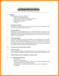 Examples Of Profile Essays Portfolio Essay On Fire Com