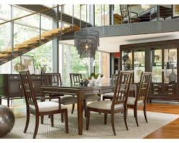 dining room contemporary styles thomasville dining room catalogue marvelous thomasville dining thomasville dining rooms