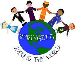 Galatas PTO seeks donations for Springetti event - The Courier