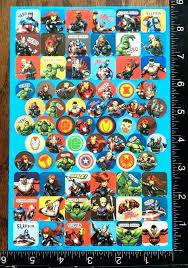 superhero area rug small size of marvel comics area rug marvel superhero area rugs marvel area