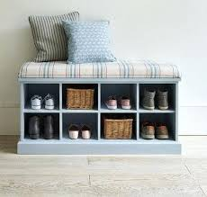 small entryway bench shoe storage. Entryway Bench Shoe Storage Awesome Best Ideas On Cub In . Small