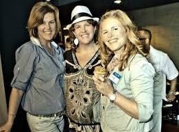 Meet Stacey Finch of GP Drapery - Voyage Dallas Magazine   Dallas ...