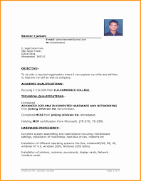 resume sample word document resume beautiful templates microsoft  sample word document resume beautiful templates microsoft office inspirational doc in