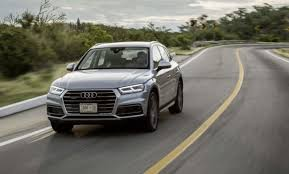 2018 audi owners manual.  2018 2018 Audi Q5 3 0 Tdi Owners Manual First Drive In Audi Owners Manual