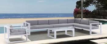Outdoor Wicker Furniture Sydney Brisbane & Melbourne