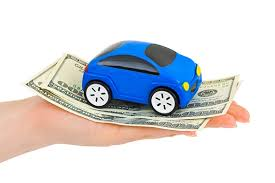 Go Auto Quote Gorgeous Go Auto Insurance Quote Entrancing Go Auto Insurance Quote To Live