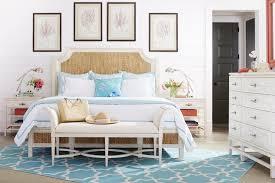 designer living room chairs. Coastal Living Room Chairs Designer V