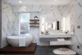bathroom remodeling dallas tx. Bathroom-renovation Bathroom Remodeling Dallas Tx