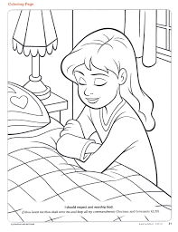 popular prayer coloring pages free glory be page how to pray the rosary for kids