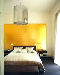metallic interior paint gold paint for walls metallic interior paint gold paint for walls metallic interior