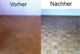 Wenn sie es für den außenbereich einsetzen möchten oder. Parkett Schleifen Wie Sieht Das Vorher Aus Und Dann Nachher Allgemein Fragen Antworten Bauen Und Wohnen In Der Schweiz