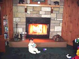 babysafetyfoam com fireplace padding protection gallery