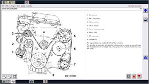 wiring diagram for saab 900s questions answers pictures 1994 saab 900s serpentine belt diagram