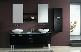 modern bathroom cabinets vanities modern sink vanity mid century modern bathroom vanity bathroom modern sink vanity