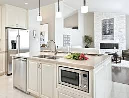 image contemporary kitchen island lighting. Contemporary Kitchen Island Modern Lighting Fixtures Image