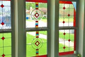 the practical side of stained glass