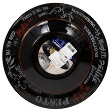 Купить <b>Luminarc Тарелка</b> для <b>пасты</b> Friend's Time Saloon 28,5 см ...