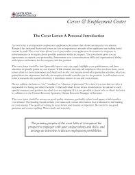 Sample Cover Letter Law Techtrontechnologies Com