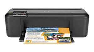 Hp Deskjet D2660 Printer Review Hp Deskjet D2660 Printer