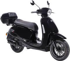 best 25 125 scooter ideas