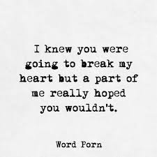 Sad Relationship Quotes Classy Sad Relationship Quotes Lovely Pin By Tracy Tracy On Thought You