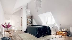 Attic Bedroom Design Ideas New Breathtaking Attic Master Bedroom Ideas