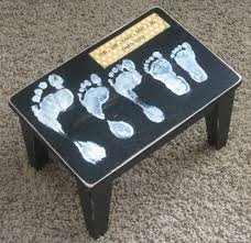 foot stool diy