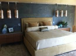 pendant lighting for bedroom. contemporary master bedroom with pendant lighting interior design by syril lebbad baeru0027s sarasota store for