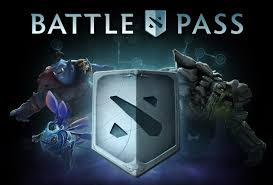 dota 2 introducing the winter 2016 battle pass and items now on