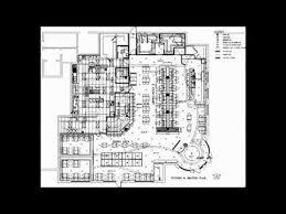 Small Picture Restaurant Kitchen Layout Design YouTube