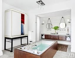 bathroom mirror ideas. Modern Bathroom By Ray Booth In Nashville, TN Mirror Ideas O