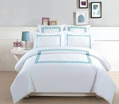duvet covers hotel collection duvet cover california king champagne collection duvet cover hotel collection white