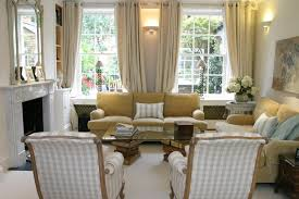 striped sofas living room furniture. Living Room. Brown And Striped Sofa With Cushions Rectangular Glass Table On White Rug Sofas Room Furniture F