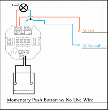 push button switch wiring diagram inspirational famous how to wire a dpdt momentary switch wiring diagram push button switch wiring diagram inspirational famous how to wire a momentary switch image electrical circuit