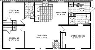 home floor plans under 1000 sq ft post