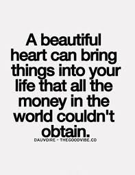Pure Beauty Quotes Best of Pure Beauty Quotes Pinterest