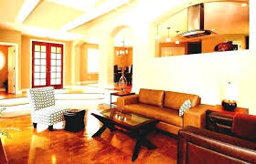 Black Furniture Living Room Ideas Interesting Splendid Living Room Color Design Paint Ideas With Black Furniture