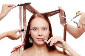 アプリで簡単美容師が教える髪型似合わせ術3つ 2018年6月15日