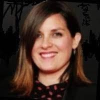 Cecile Tranquard-Fritz - Office Manager - Aqua Lung   LinkedIn