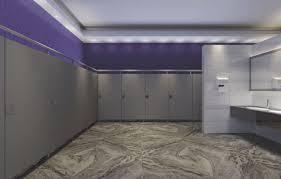 public bathrooms design. Fine Public Commercial Bathroom Design In Public Bathrooms Design O